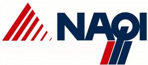 soigneur_naqi_logo