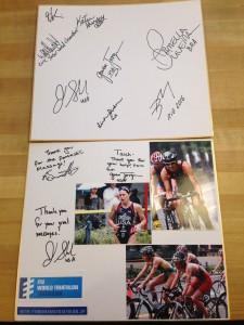 athletes_signatuer