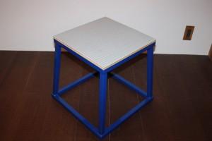 plyometrics_bench
