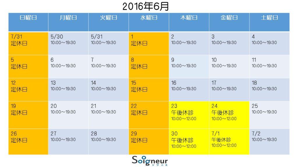 soigneur_calendar_201606