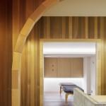 soigneur_treatment_room3