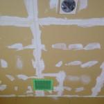 soigneur_building_ceiling_painting2