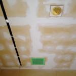 soigneur_building_ceiling_painting1