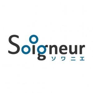 soigneur_square_small